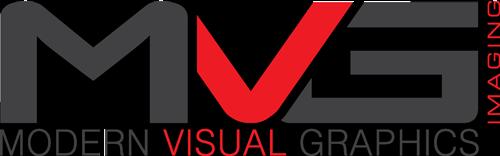 MVG Imaging