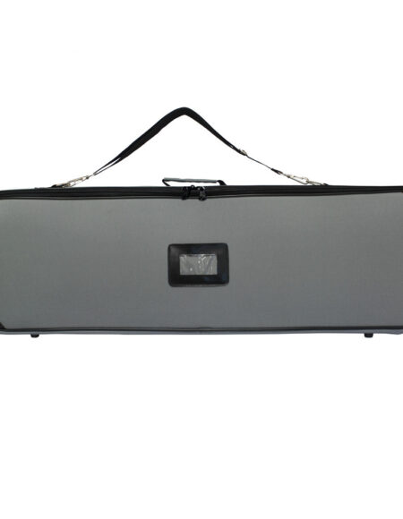 8ft EZ Tube Tabletop Bag