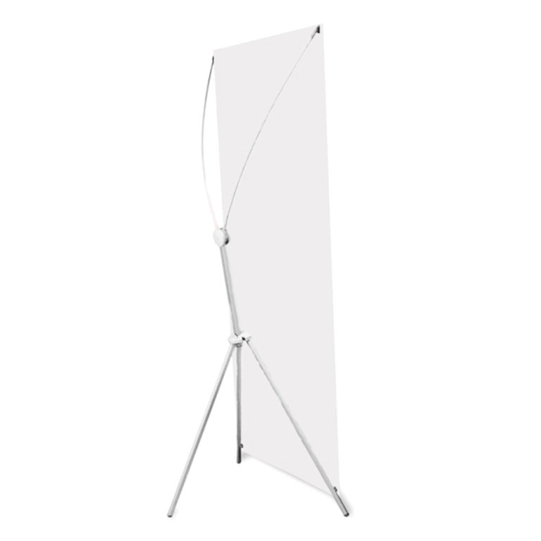 Grasshopper-Adjustable-Banner-Stand-Large_2