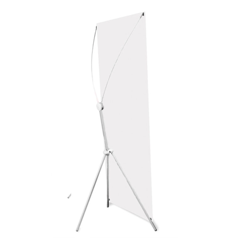 Grasshopper-Adjustable-Banner-Stand-Medium_2