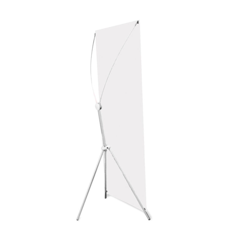 Grasshopper-Adjustable-Banner-Stand-Small_2