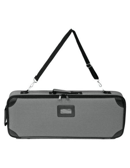 Silver Bag - 24 in.