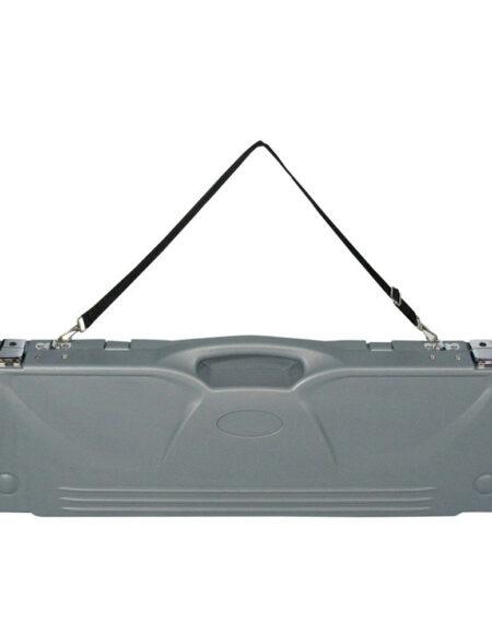 Silverwing Hard Case