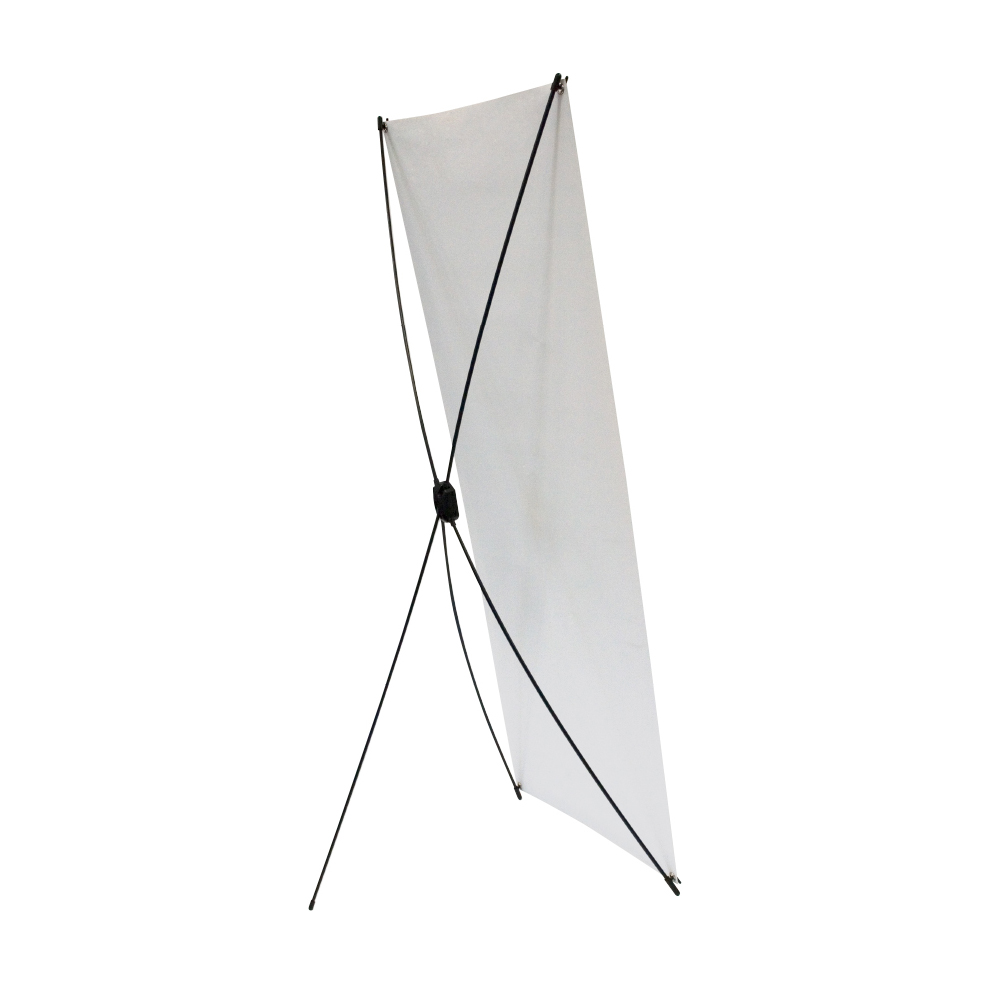 Econom-X Large Banner Stand